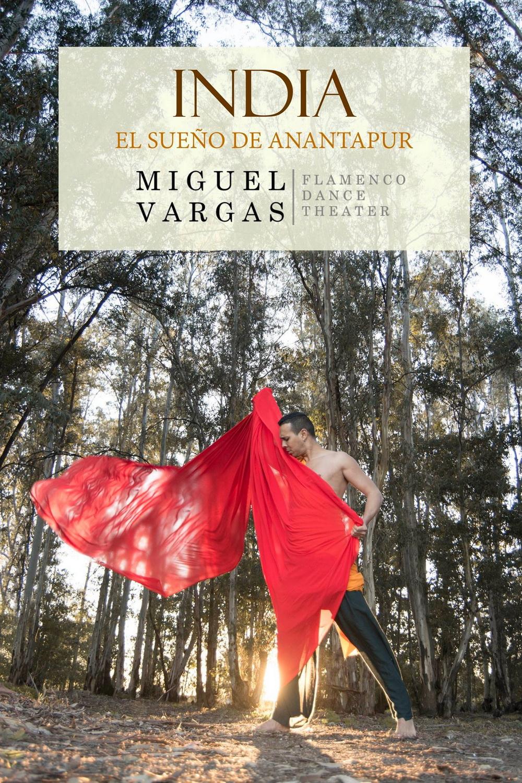 Miguel-Vargas