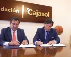 Rugby Cajasol