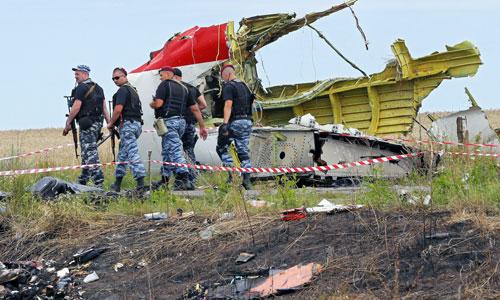 accidente-avion-ucrania