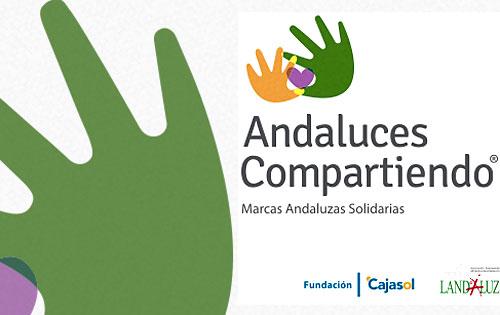 anadaluces
