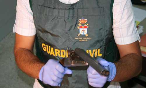 arma-guardia-civil