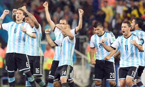 celebracion-argentina