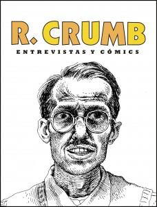 crumb-228x300