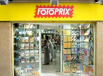fotoprix-01