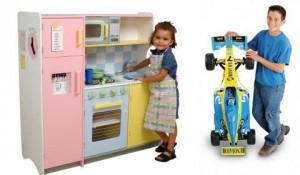 juguetessexistas480-300x175
