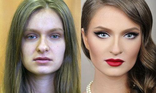 maquillaje-03