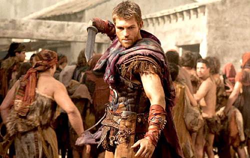 picture-of-liam-mcintyre-in