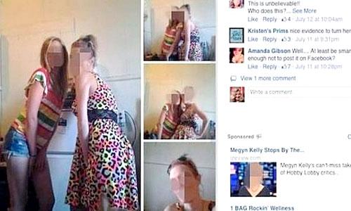 prueba-fotos-vestido-robado