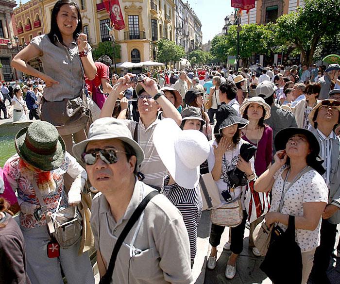 turistas-portada
