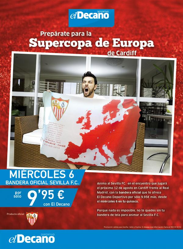 10X6 Bandera Sevilla cardiff Decano WEB