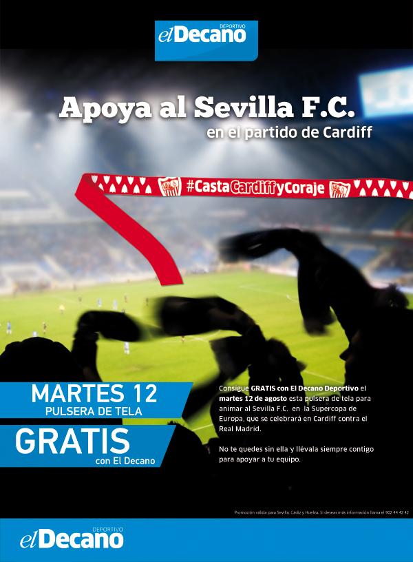 10X6 Pulsera Sevilla cardiff Decano web