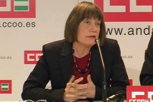 Antonia Martos