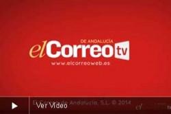 BOTON-general-tv