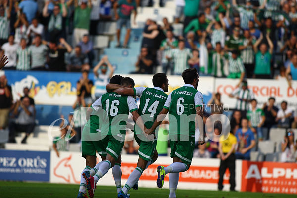 Betis Sabadell_opt