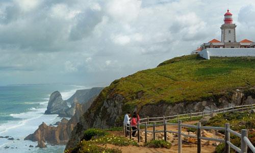 Cabo_da_Roca_-_Cape_Roca