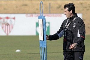 Emery entreno_opt