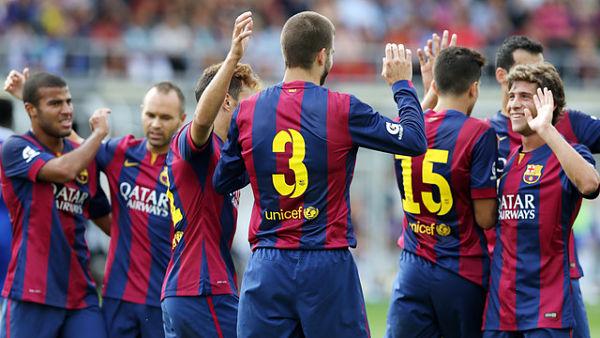 HELSINKI-BARCELONA_FCB_opt