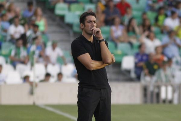 Julio Velazquez