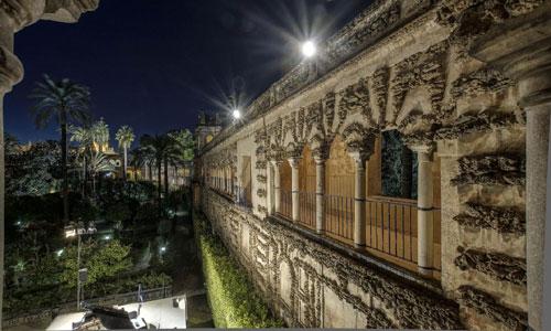 Noches-jardines-alcázarjpg