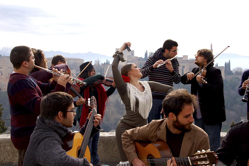 Orquesta-di-la-Strada