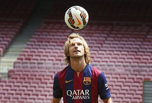 Rakitic_opt