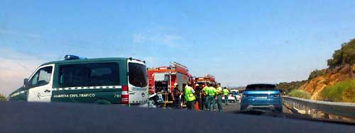 accidente-el-ronquillo-01