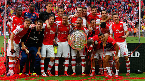 arsenal-team-celeb-shield - fed inglesa_opt