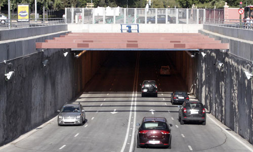 bueno-monreal-tunel