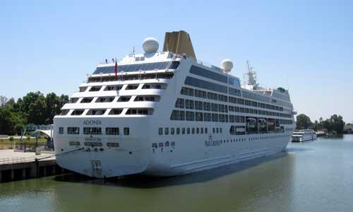 crucero-adonia