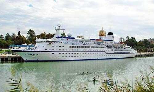 crucero-berlin