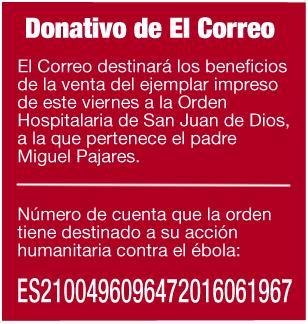 cuadro-donativo