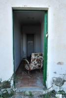 el torbiscal (4)