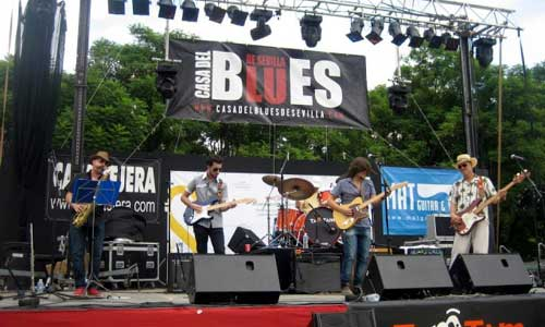 festival-blues