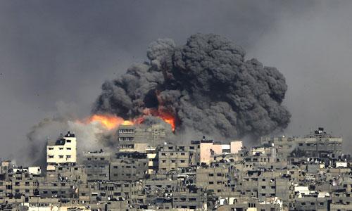 gaza-hecho-relig