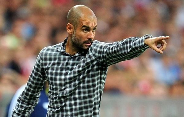 guardiola - efe_opt