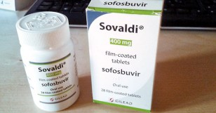 hepatitis-sovaldi-01