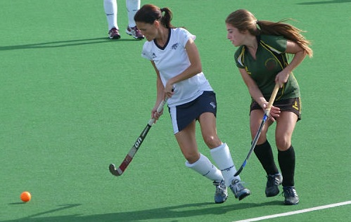 hockey USE-universidad de sevilla_opt