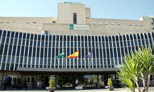hospital-valme