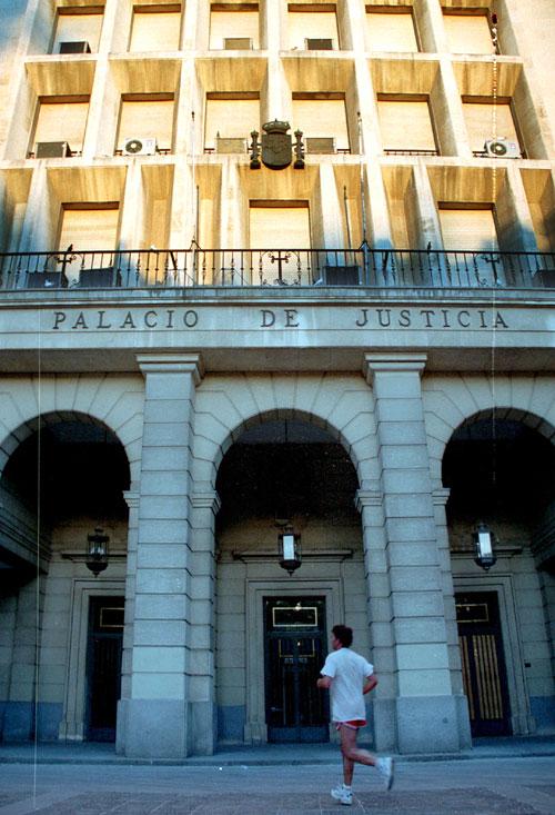 juzgados-sevilla