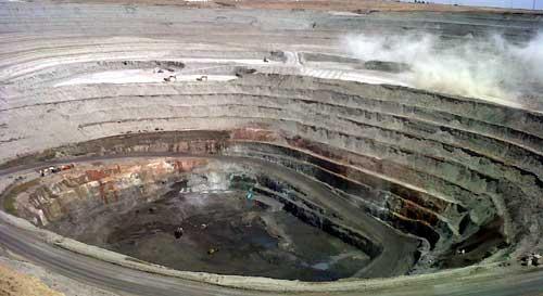 mina-cobre