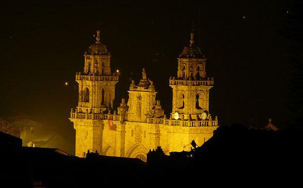 Mondoñero ( Lugo). / Xamieiro (Flickr)