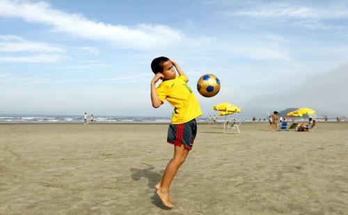 nino-futbolista