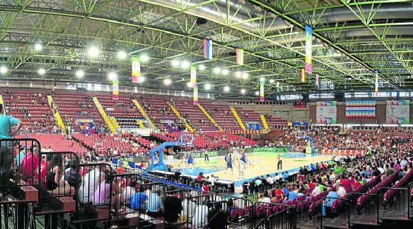 pabellón san pablo baloncesto sevilla-EDD_opt