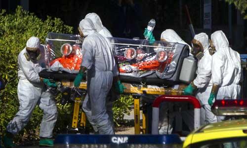 pajares-ebola