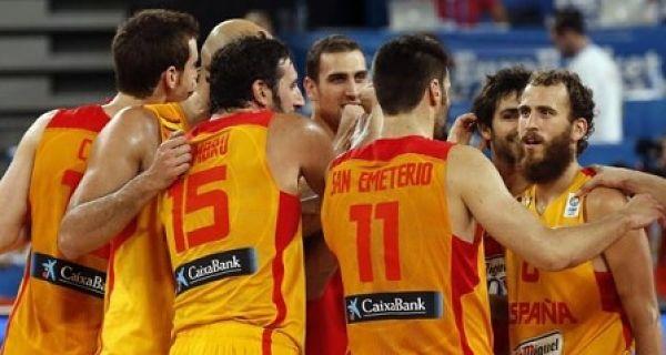 seleccion-baloncesto efe_opt(1)