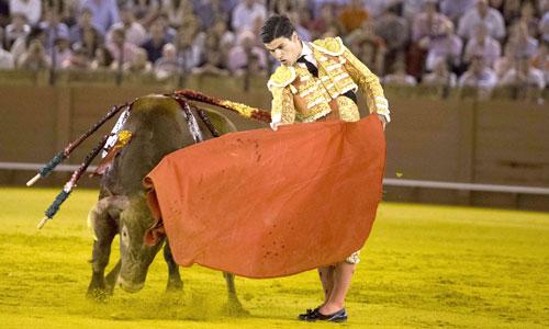 torero-02