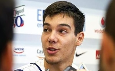 willy hernangomez rp baloncesto efe_opt