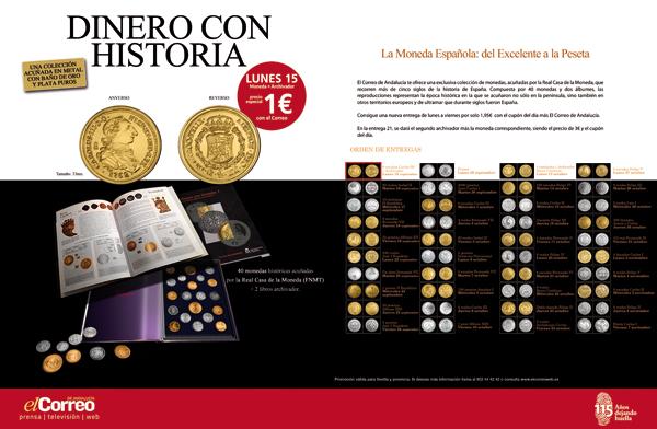 10x10 HISTORIA DEL DINEROpara web