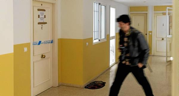 EL MATRIMONIO FALLECIDO EMPEZABA A RECOGER CARTONES A LAS SIETE DE LA MAÑANA