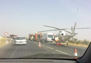600_Imagen accidente-NIV helicóptero
